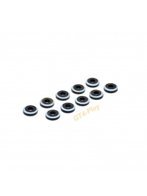 Cam Cover Bolt Washer Seals