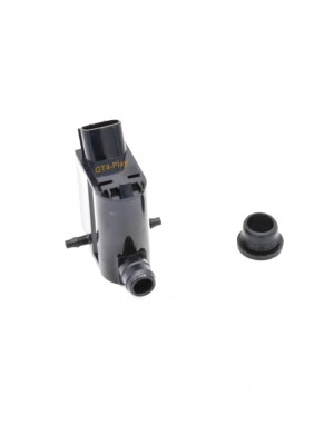 Front & Rear Screen washer Pump