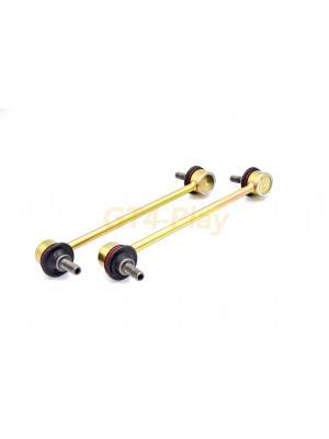 BC Coilover DROP links- Front