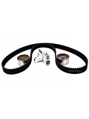 Timing Belt Kit- SW20-Rev3>