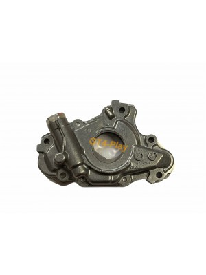 Oil Pump- 1ZZ- Genuine Toyota