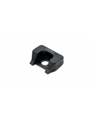 Boot Lid Stopper- Genuine Toyota
