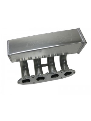 Side Feed Inlet manifold